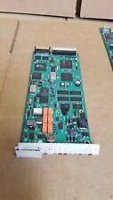 AFC 0101-0025 REV5B CPU-3