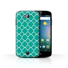 Fundas mate para teléfonos móviles y PDAs Acer