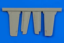 Aires 4661 - 1:48 p-51d Mustang control surfaces for tamiy-nuevo