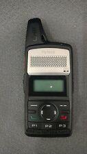 Hytera PD362 UHF Portable Radio