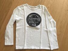 Pull T-shirt ZARA KIDS taille 13/14 ans très bon état