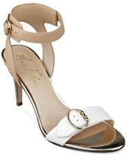 aedee3c798c Marc Fisher Clubwear Heels for Women for sale