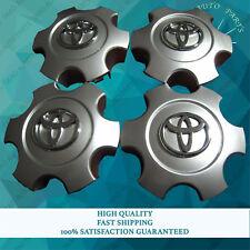 """4 Wheel Nabenkappen Toyota Tundra Sequoia 2003-2007 17 """" Radkappe 42603420nm"""