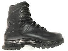 Meindl SF Combat Waterproof Goretex Mountain Boots German Army UK 9 #3051