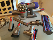 DYSON V8 ANIMAL.....LOOK AT THIS ONE!