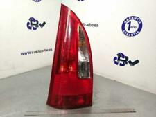 Pilot Rear Left 4425825 / Mazda Premacy (CP) Pots Exclusive Edition (84KW)