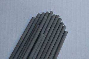 Stabelektrode Stahl Schweißelektroden für Fallnähte RC11 RC3 E6013
