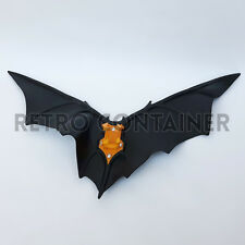 Vintage Toys Parts - KENNER BATMAN ANIMATED TAS - Backpack Rubber Wings