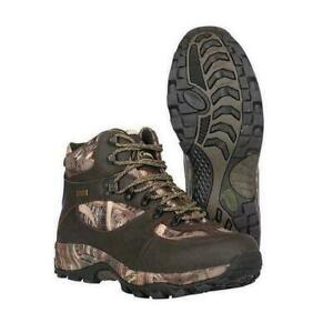 *New* Prologic Max5 HP Grip-Trek Boot Fishing, Hunting RRP £139.99