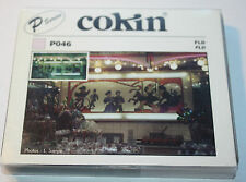 Cokin P046 FLD - filter - NEW - w/original box