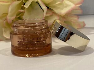 Estée Lauder Advanced Night Repair Intensive Recovery 10 Ampoules ~ NEW FreeShip