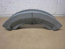 "Hydraulic Greenlee 2"" Bender Shoe 5010922 Rigid Conduit Pipe Tubing 884 885 880"
