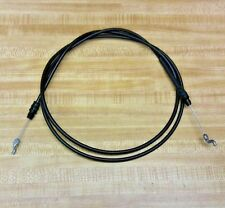 946-05105A Genuine MTD OEM Control Cable 946-05105 746-05105A 746-05105
