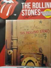 Beggars Banquet The Rolling Stones - LP Vinyl Collection 1 in Original Version