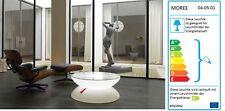 Lounge Indoor - Moree