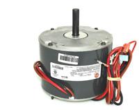 ICP 1088236 Condenser Fan Motor 208/230V, 1/3 HP, 1075 RPM, HQ1088236EM