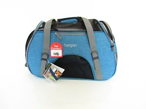 Pet Carrier - Bergan Comfort Carrier, Airline-approved