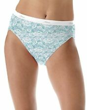 9049db598674 Hanes Panties for Women for sale | eBay