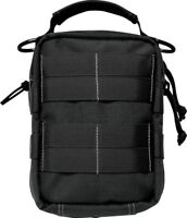 New Maxpedition FR-1 Pouch Black MX226B