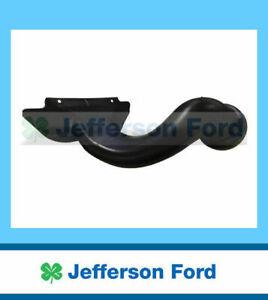 Genuine Ford Falcon Au-Bf Cold Air Intake Snorkel Fairlane Fairmont Ltd Er/A