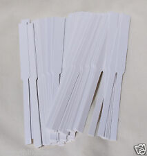 1000 Fragrance Perfume Tester Strips Paper Testers 300 GSM Paper High Quality