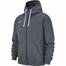 4a0bf898a01ee0 Nike Herren-Fitnessmode aus Fleece günstig kaufen | eBay