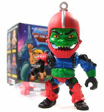 Loyal Subjects MASTERS OF THE UNIVERSE Action Vinyls Wave 1 TRAP JAW Figure MOTU