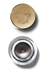Bobbi Brown Long-Wear Gel Eyeliner in Gunmetal Ink color