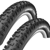 "Schwalbe Tough Tom K-Guard Cross Country Tyre - 26 / 29"" MTB Mountain Bike"