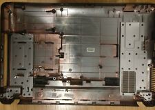 Dell Inspiron M5030 - Bottom Base Chassis Case