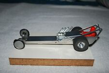 1/24 Dragster  Slot Car