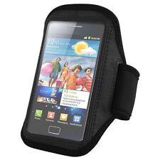 Handy-Armbänder für das Samsung Galaxy S