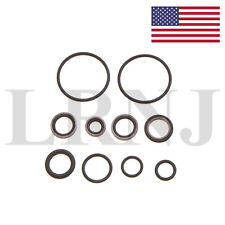 BMW 3 SERIES E46 M3 2000-2006 S54 ENGINE VANOS O-RING SEAL REPAIR REBUILD KIT
