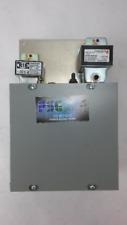 Fsg Energy Power Supply Panel (S#26-4)