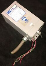 ACME TRANSFORMER T253011S T-2-53011-S 1.5KVA SINGLE PHASE. Our #3