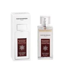 "Spray Gourmandises de Provence 90 ml ""Lampe Berger"""