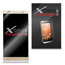 6-Pack Clear XtremeGuard HI-DEF Screen Protector For Lenovo Phab 2 Plus