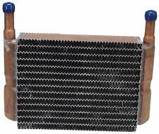 Heater Core Automotive Parts Distribution Intl 9010047