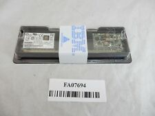 IBM eXFlash 200GB DDR3 Storage Memory RAM DIMM ZZ 00FE000 90Y3246 SX9LOA PIN