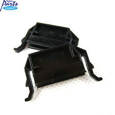 10pcs/lot Inkjet Printer Solvent Cleaning Wiper Holder For Mimaki JV3 JV4