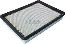 Air Filter-Workshop Bosch 5255WS