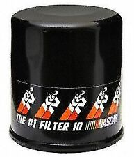 K & N Filters PS-1003 Pro Series Oil Filter