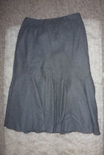 Unbranded Flannel Clothing for Women