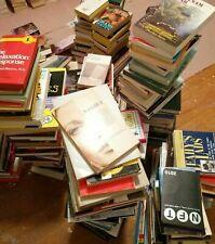 Religion & Spirituality Grab Bag, Books as low as $2 + Free Shipping