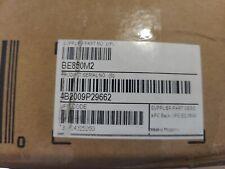 APC Back-UPS UPS, Black POWER SUPPLY (BE850M2)