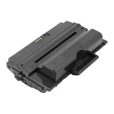 106R01530 MICR Toner 11000 Page Yield for Xerox Workcentre 3550 MFP Printer