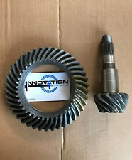 2004-2006 Dodge Mercedes Sprinter Van Ring & Pinion 3.73 Ratio MADE IN ITALY