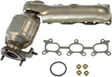 Catalytic Converter Right Dorman 674-617