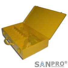 Koffer für REMS Power Press E + SE Pressmaschine Presszange Radialpresse