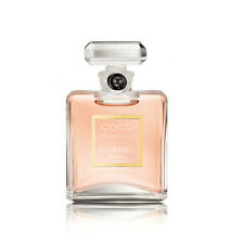 CHANEL COCO MADEMOISELLE EAU DE PARFUM 100ML SPRAY - PROFUMI DONNA